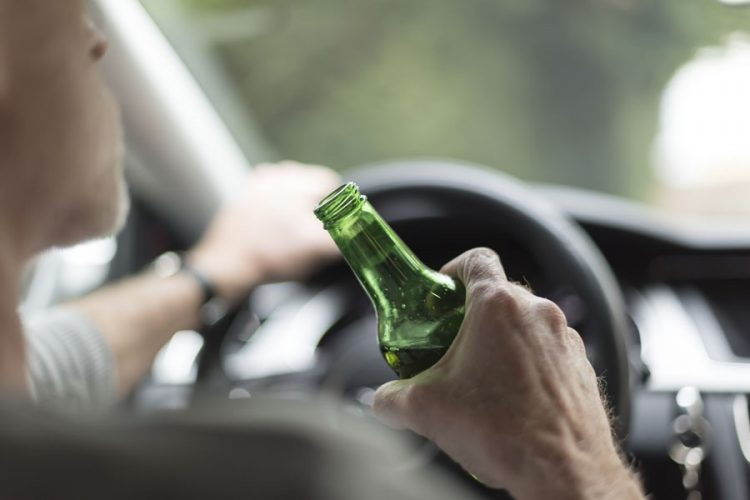 How To Find The Best DWI Attorney In Albany